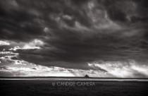 CANDIDE_CAMERA_DINARD_SAINT-MALO