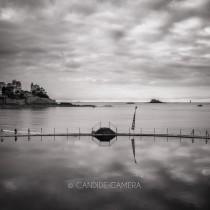 CANDIDE_CAMERA_DINARD_SAINT-MALO__ASC3036