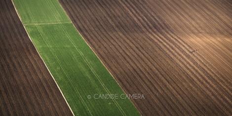 CANDIDE_CAMERA_DINARD_SAINT-MALO_ASC_4562