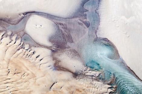 ASC_4668 – Série « Du ciel » – Photographie aérienne