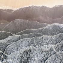 ASC_5087 – Série « Du ciel » – Photographie aérienne