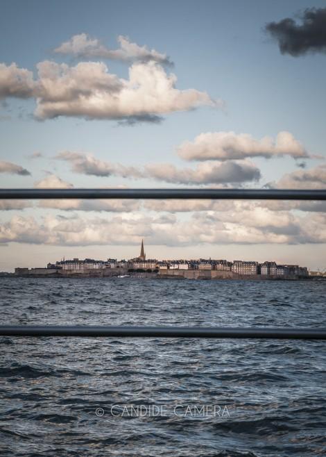CADRAGE – Série « Fenêtres sur cour » – Cités de la côte d'émeraude