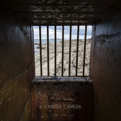 CANDIDE_CAMERA_DINARD_SAINT-MALO__DSC3051