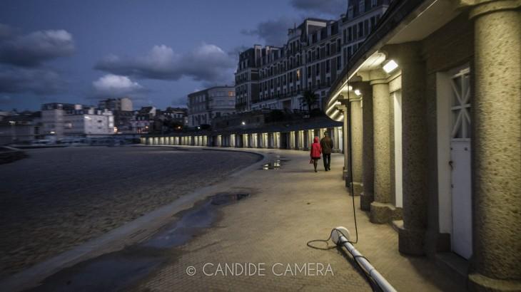 CANDIDE_CAMERA_DINARD_SAINT-MALO__DSC3289