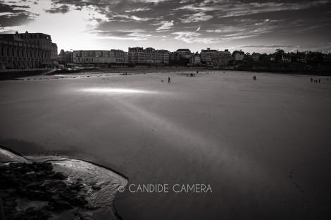 CANDIDE_CAMERA_DINARD_SAINT-MALO__DSC9484