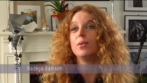 Video prix de l'économie solidaire