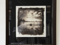 CANDIDE_CAMERA_PHOTOGRAPHE_DINARD_SAINT-MALO_MONT_SAINT_MICHEL_001_Kallitype