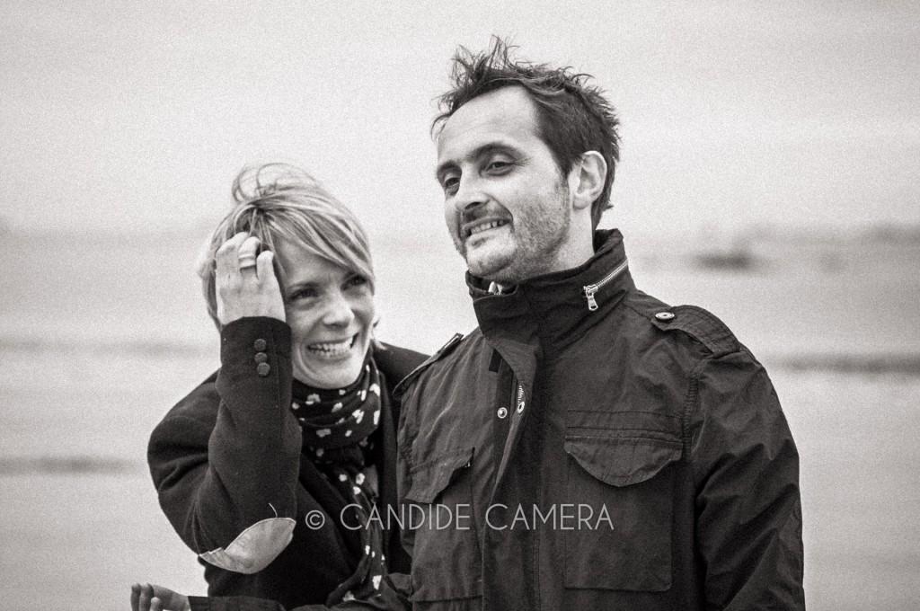 CANDIDE_CAMERA_PHOTOGRAPHE_DINARD_SAINT-MALO_MONT_SAINT_MICHEL_010__ASC8664