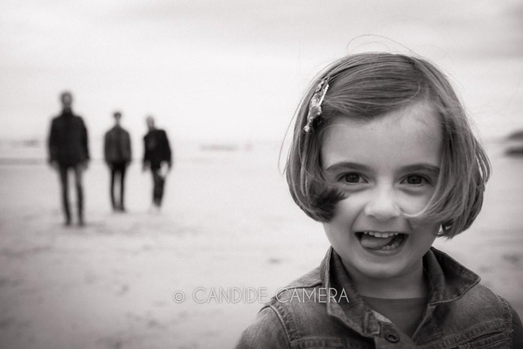 CANDIDE_CAMERA_PHOTOGRAPHE_DINARD_SAINT-MALO_MONT_SAINT_MICHEL_012__BSC7569