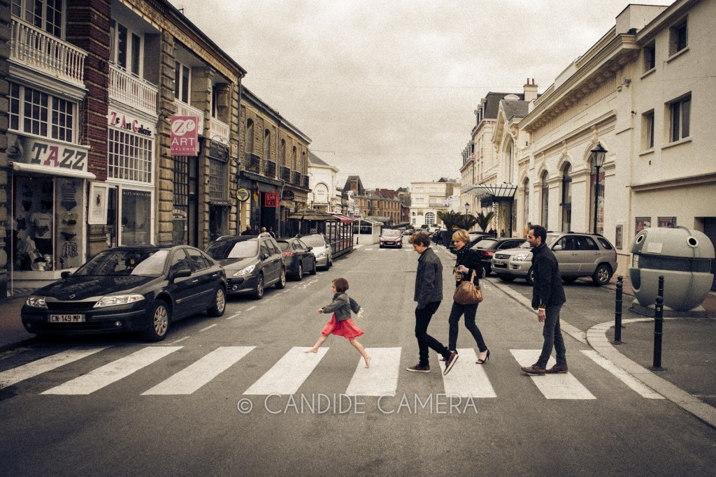 CANDIDE_CAMERA_PHOTOGRAPHE_DINARD_SAINT-MALO_MONT_SAINT_MICHEL_013__BSC7651