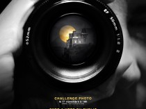CANDIDE_CAMERA_PHOTOGRAPH