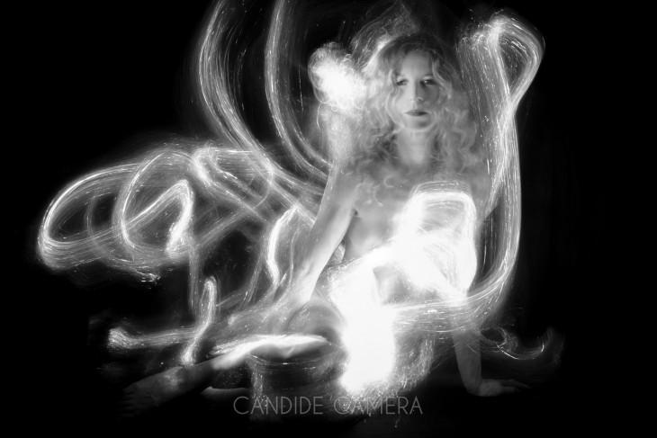 CANDIDE_CAMERA - le grand oeuvre de Belisama