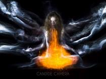 CANDIDE_CAMERA_Belisama