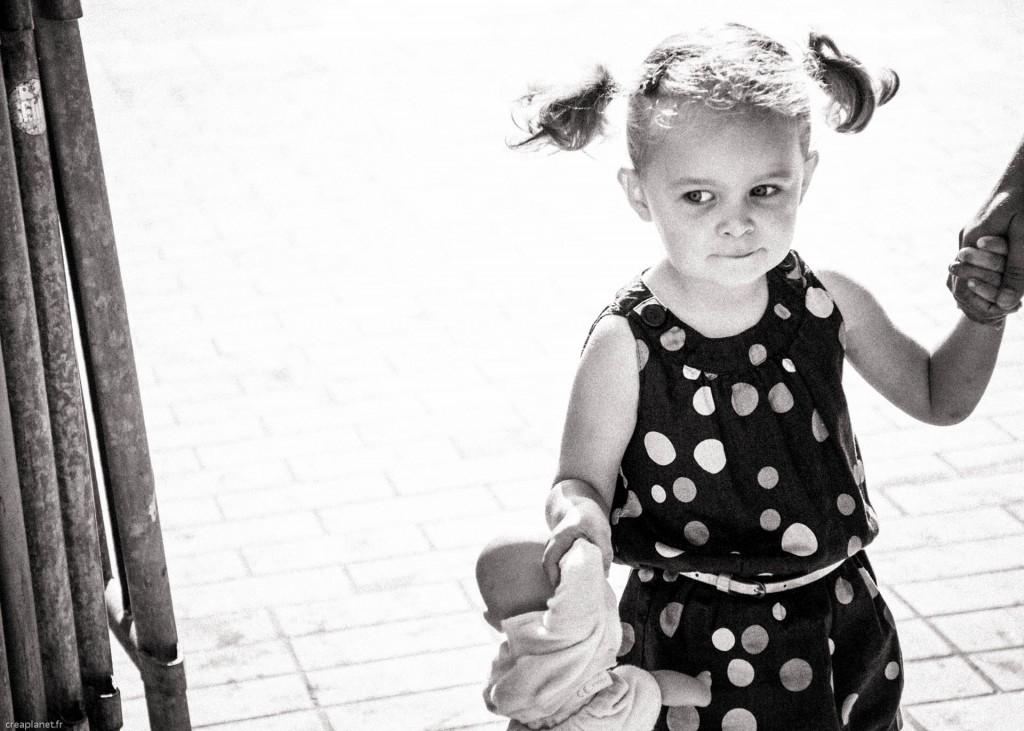 PHOTOGRAPHE_DINARD_©_CANDIDE_CAMERA-19