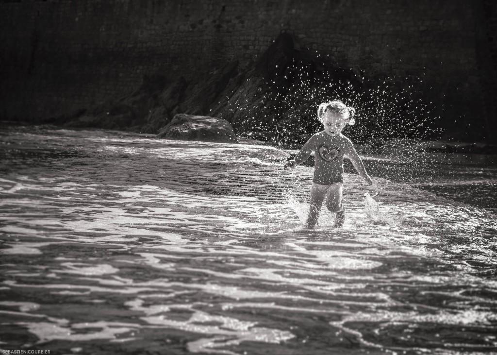 PHOTOGRAPHE_DINARD_©_CANDIDE_CAMERA-24