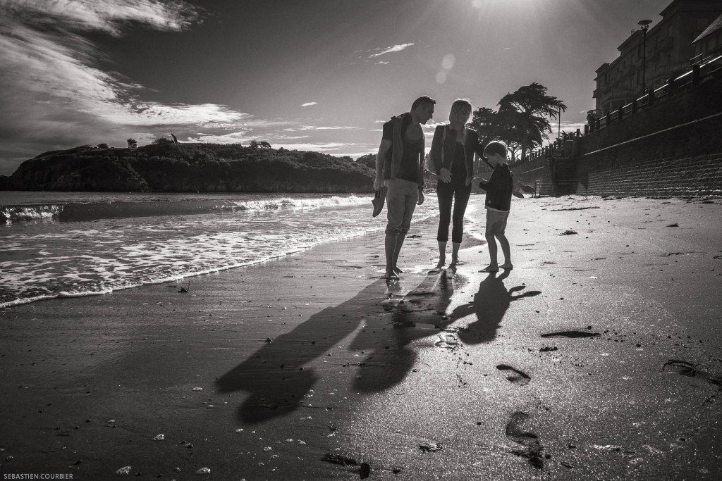 PHOTOGRAPHE_DINARD_©_CANDIDE_CAMERA-45