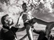 PHOTOGRAPHE_DINARD_©_CANDIDE_CAMERA-53