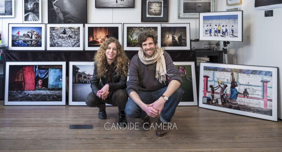 CANDIDE_CAMERA_PHOTOGRAPHE_DINARD.jpg