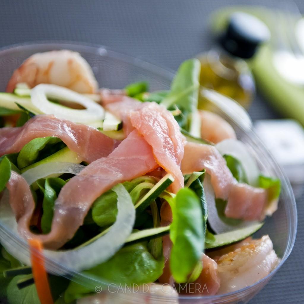 CANDIDE_CAMERA_PHOTOGRAPHE_DINARD_Packshots de produits culinaires 2