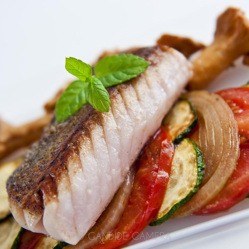 CANDIDE_CAMERA_PHOTOGRAPHE_DINARD_Packshots de produits culinaires 4