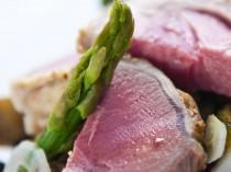 CANDIDE_CAMERA_PHOTOGRAPHE_DINARD_Packshots de produits culinaires