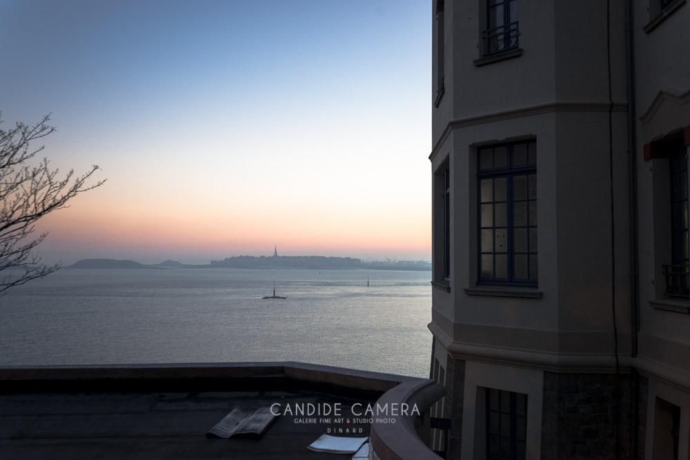 CANDIDE_CAMERA_PHOTOGRAPHE_DINARD_001__BSC0001