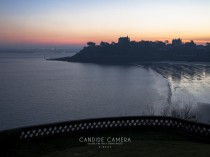 CANDIDE_CAMERA_PHOTOGRAPHE_DINARD_002__ASC7722
