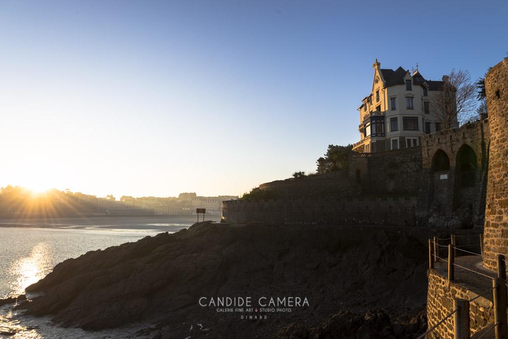 CANDIDE_CAMERA_PHOTOGRAPHE_DINARD_007__BSC0150