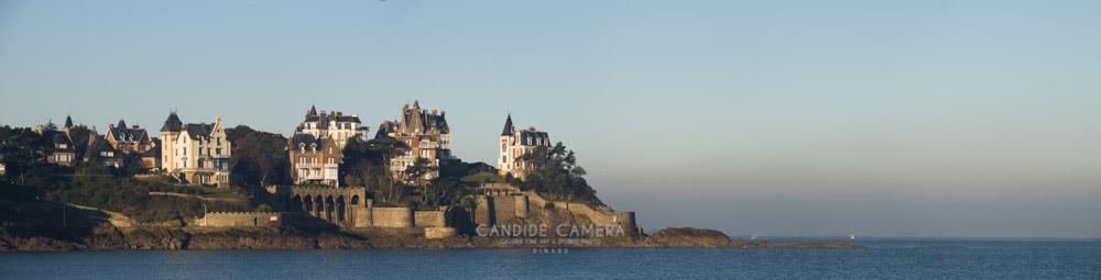 CANDIDE_CAMERA_PHOTOGRAPHE_DINARD_011__BSC0257
