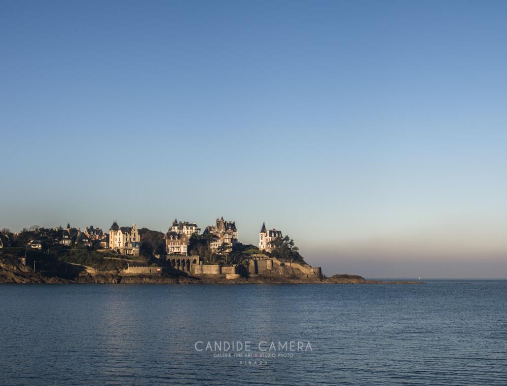 CANDIDE_CAMERA_PHOTOGRAPHE_DINARD_012__BSC0266