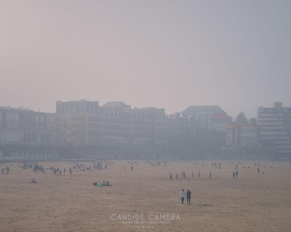 GALERIE_CANDIDE_CAMERA_PHOTOGRAPHE_DINARD_001__BSC0042