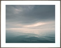 Candide Camera - Serenity-09