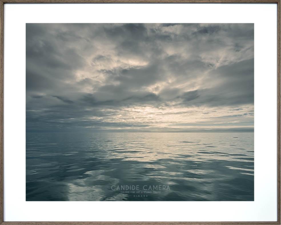 Candide Camera - Serenity-10