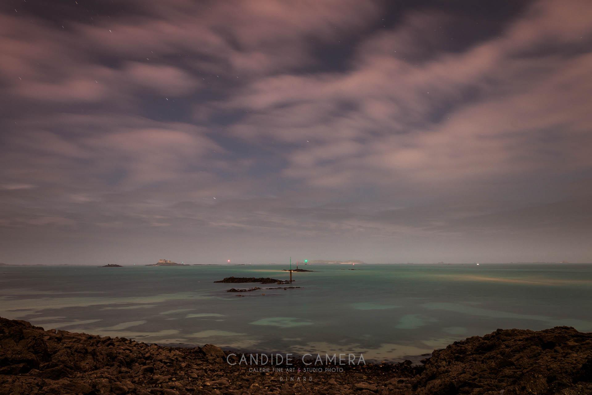 GALERIE_CANDIDE_CAMERA_PHOTOGRAPHE_DINARD PLEINE LUNE1