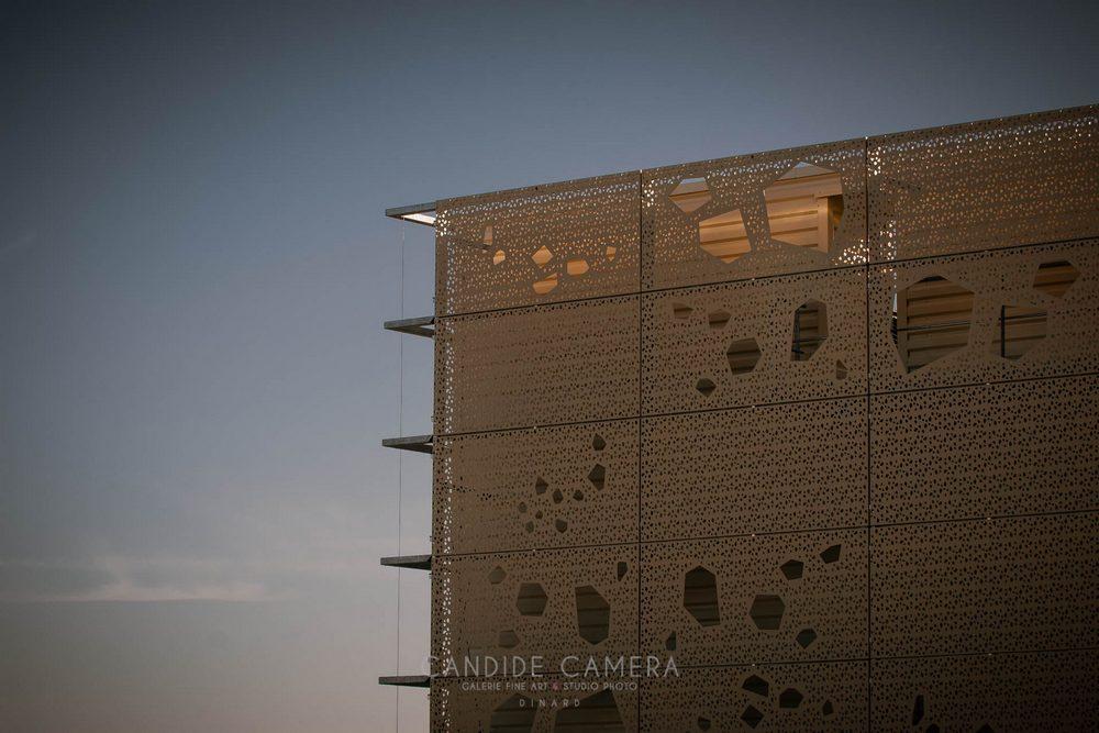 GALERIE_CANDIDE_CAMERA_PHOTOGRAPHE_DINARD_001__ASC1016 N