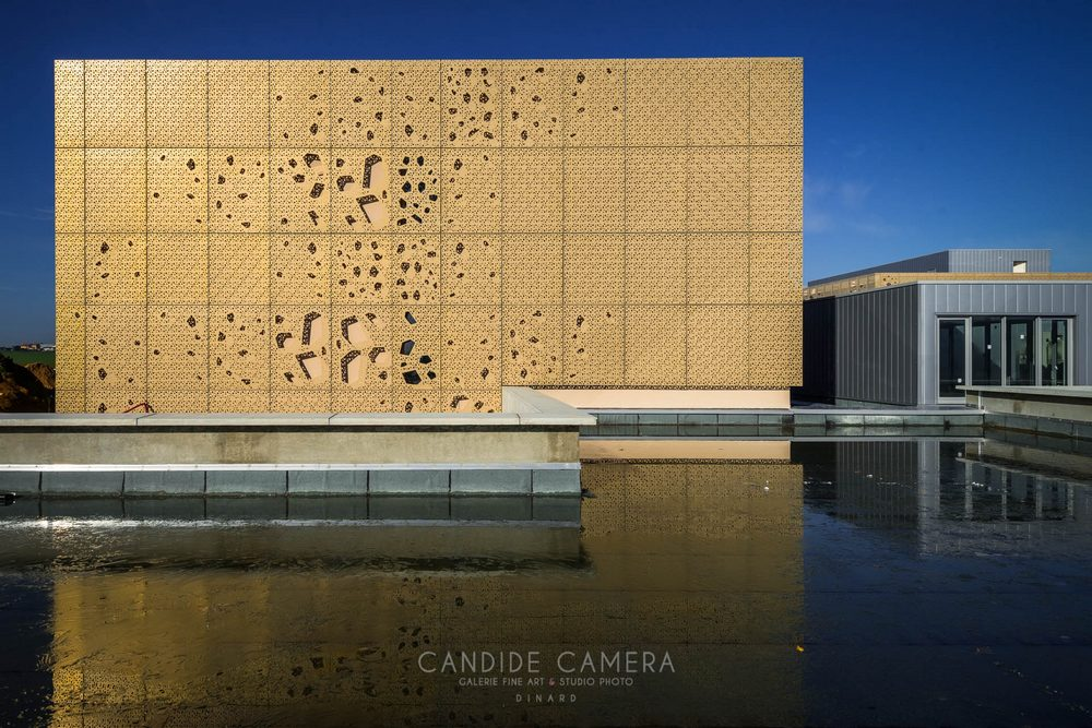 GALERIE_CANDIDE_CAMERA_PHOTOGRAPHE_DINARD_004__BSC0143 N