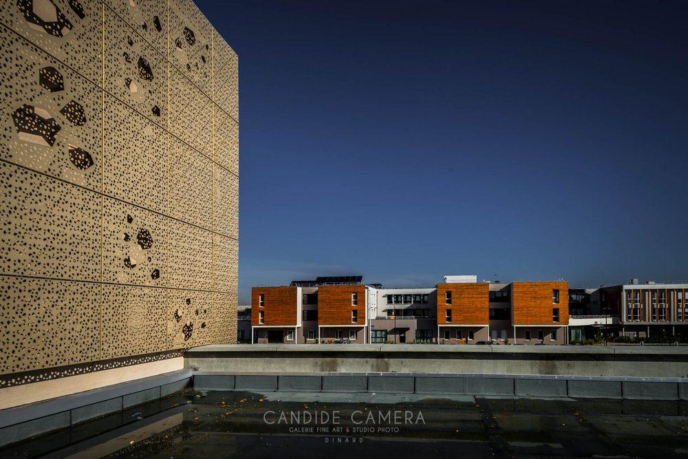 GALERIE_CANDIDE_CAMERA_PHOTOGRAPHE_DINARD_006__BSC0219 N