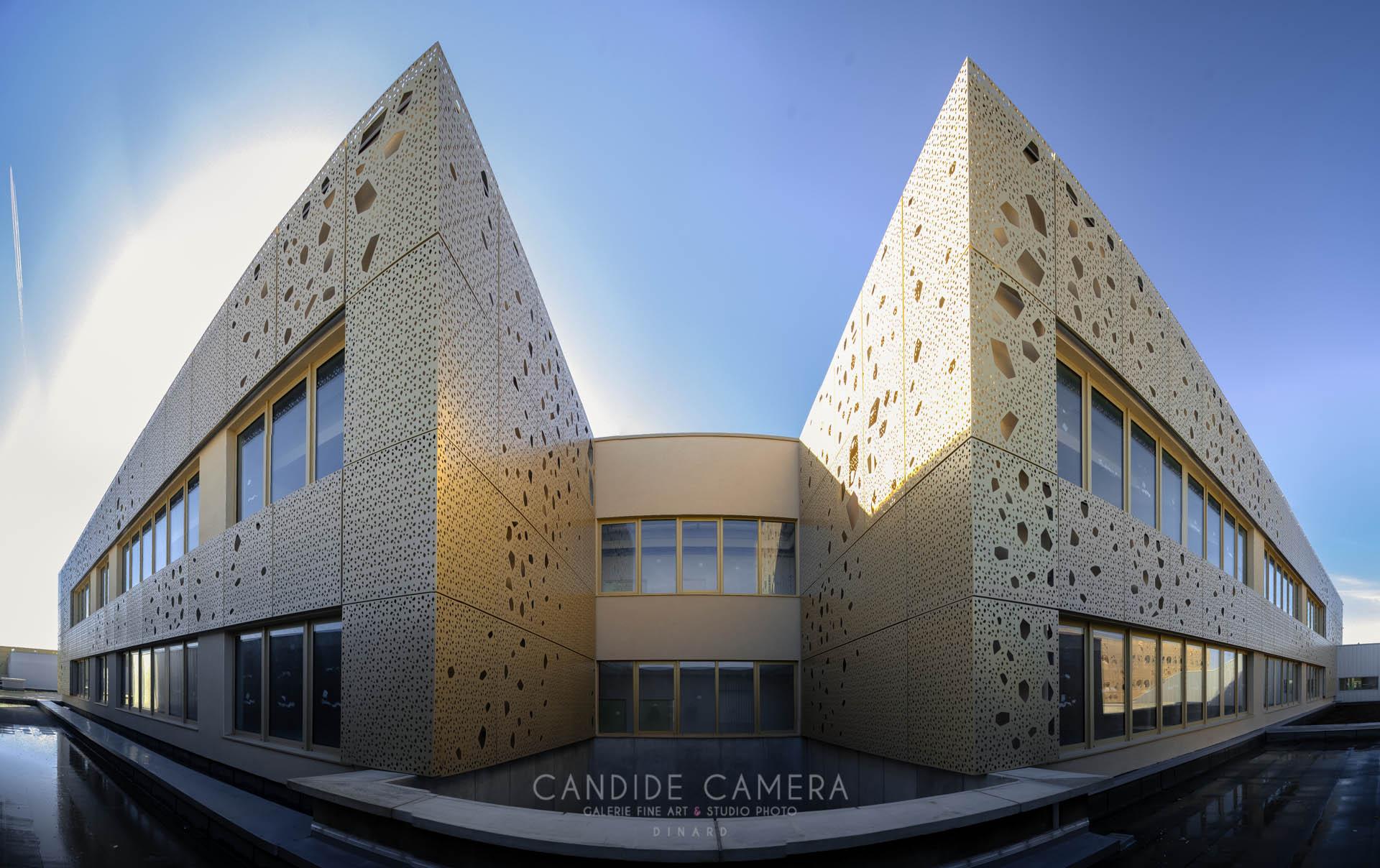 GALERIE_CANDIDE_CAMERA_PHOTOGRAPHE_ARCHITECTURE TCIN