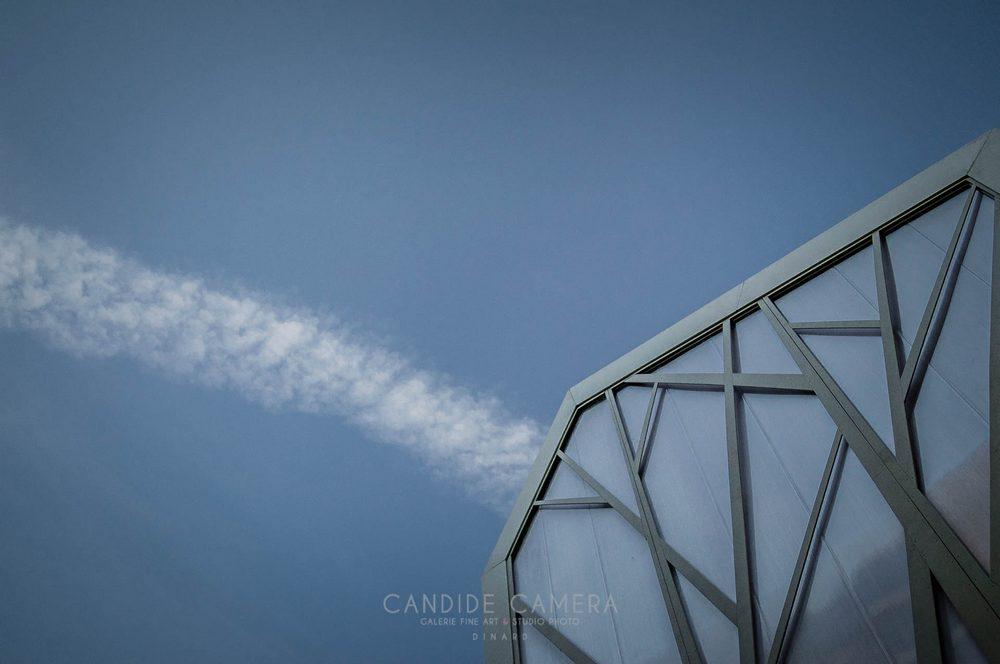 GALERIE_CANDIDE_CAMERA_PHOTOGRAPHE_DINARD_018__ASC1379 N