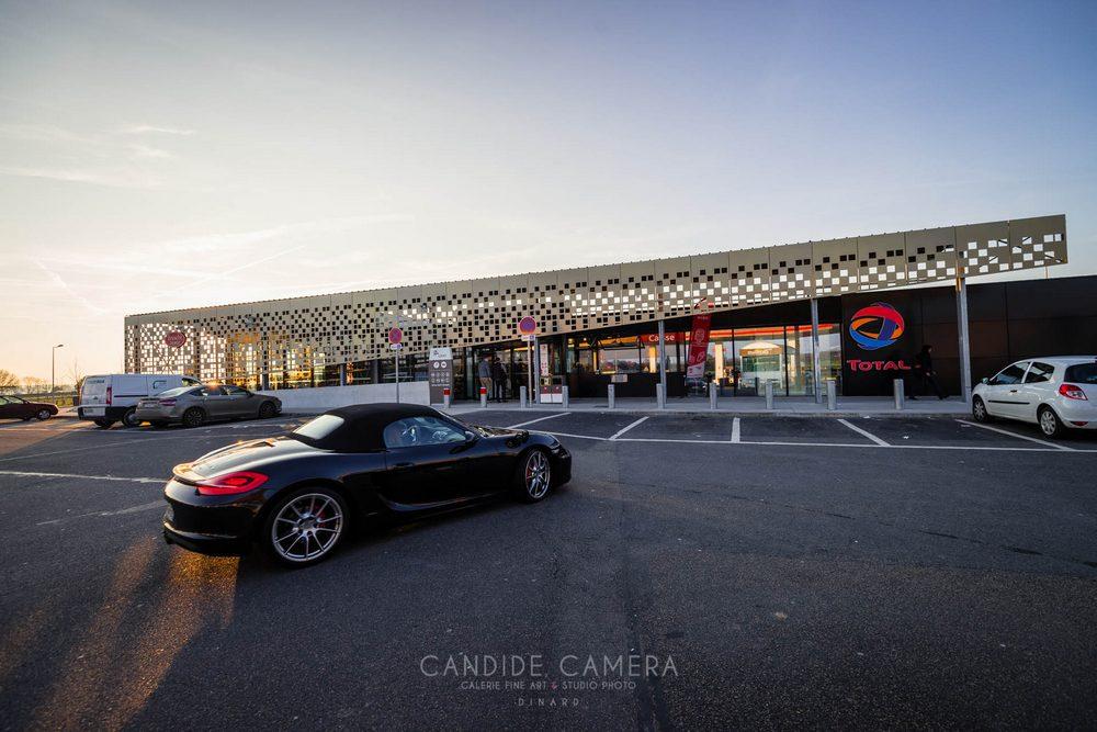 GALERIE_CANDIDE_CAMERA_PHOTOGRAPHE_DINARD_027__BSC0203 N