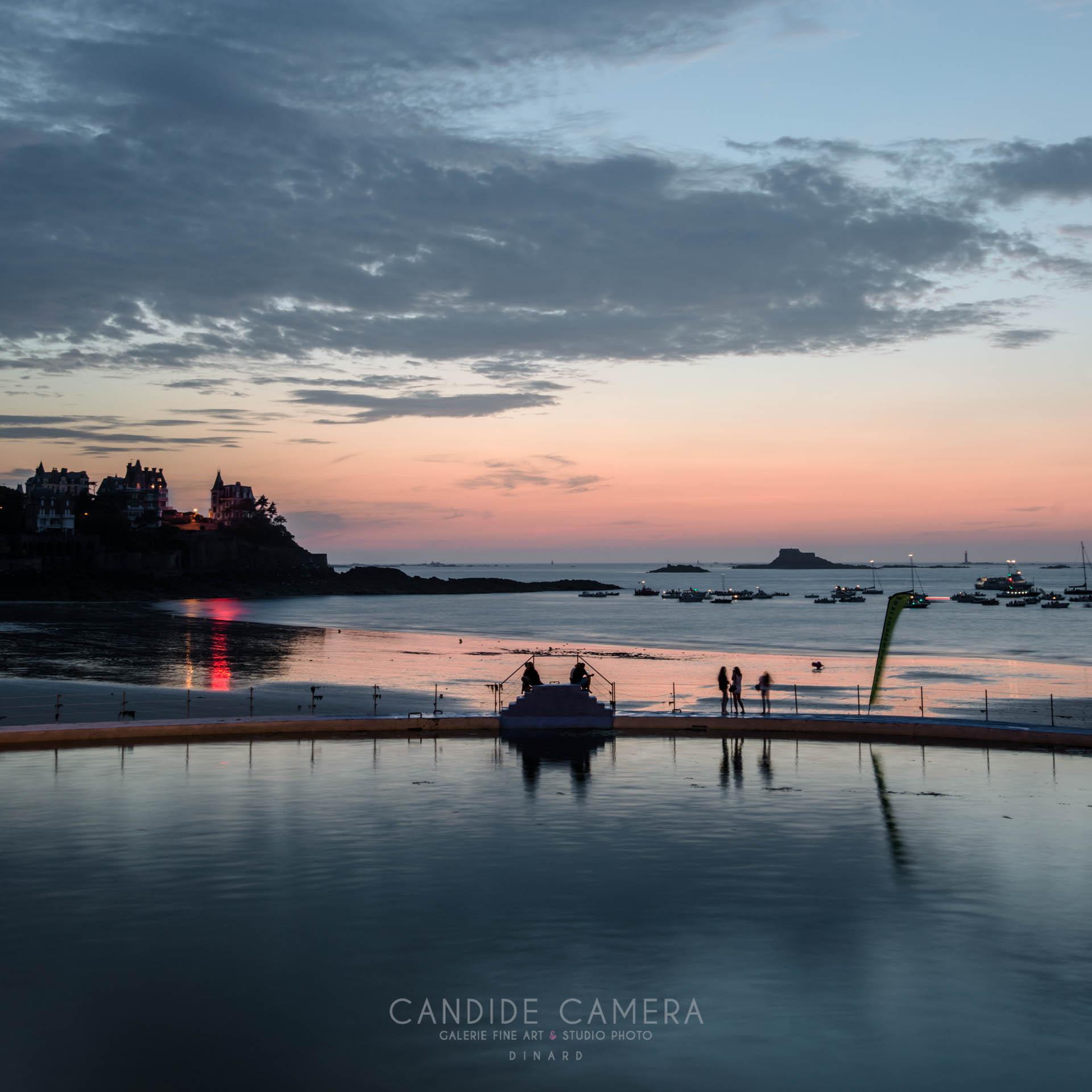 GALERIE_CANDIDE_CAMERA_PHOTOGRAPHE_DINARD_Balade au clair de lune