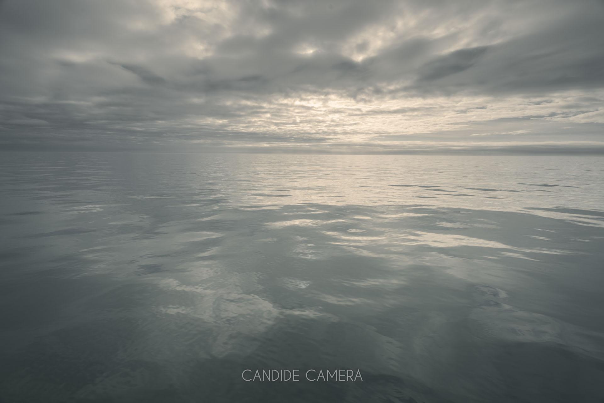 ©_CANDIDE_CAMERA_SERENITY-7219