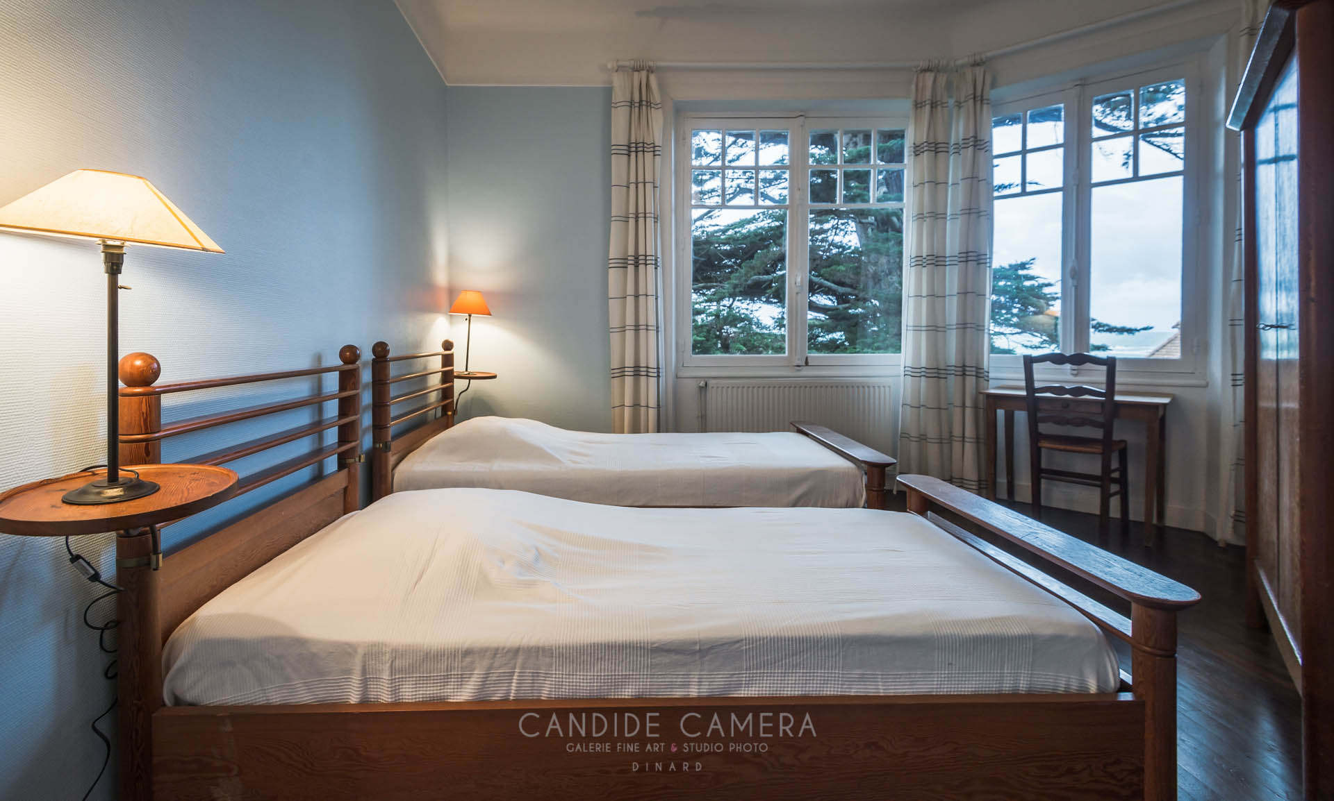 GALERIE_CANDIDE_CAMERA_PHOTOGRAPHE_DINARD_047__BSC0099