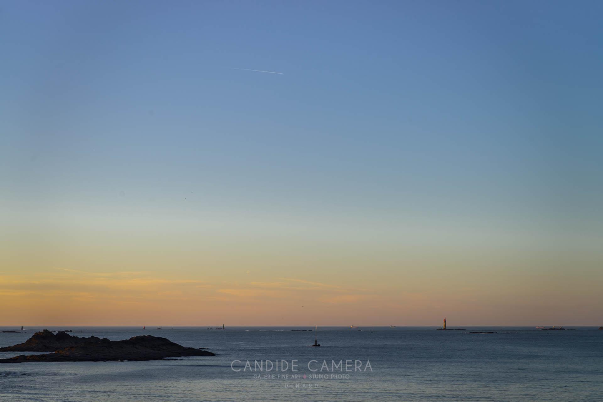 GALERIE_CANDIDE_CAMERA_PHOTOGRAPHE_DINARD_055__BSC0181
