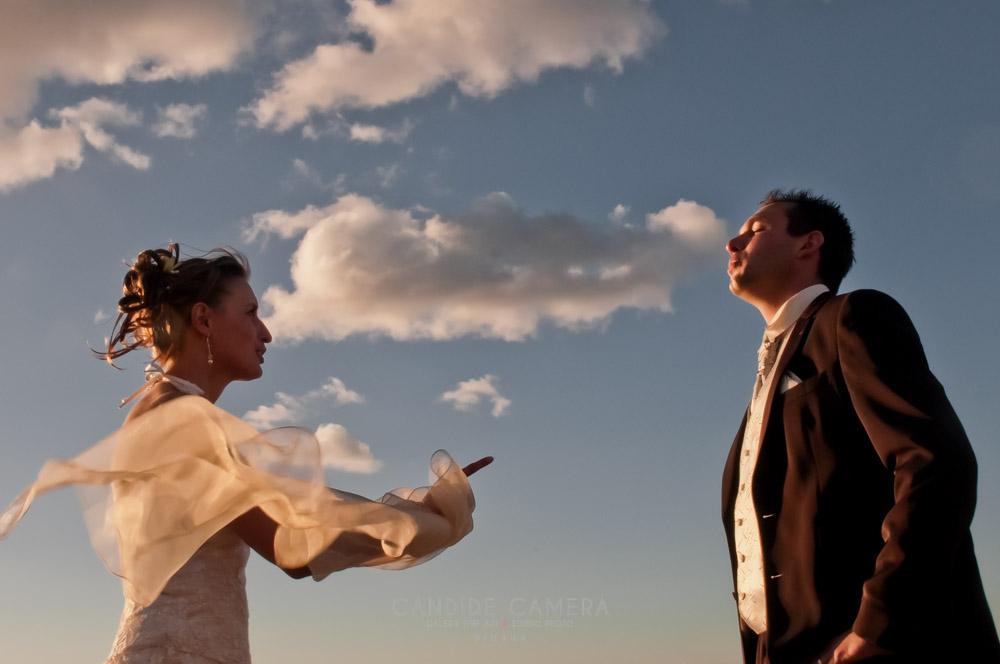Shootings de couple