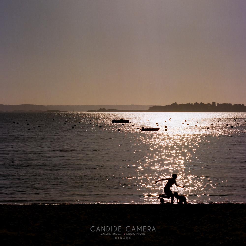 CANDIDE_CAMERA_PHOTOGRAPHE_DINARD