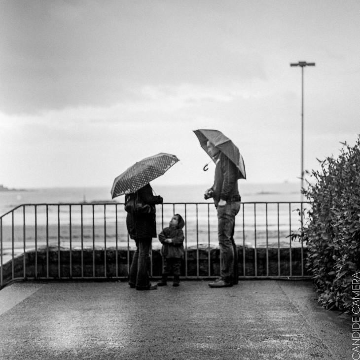 """©_Candide_Camera_Série Sous les pavés la plage: """"Complicité"""""""