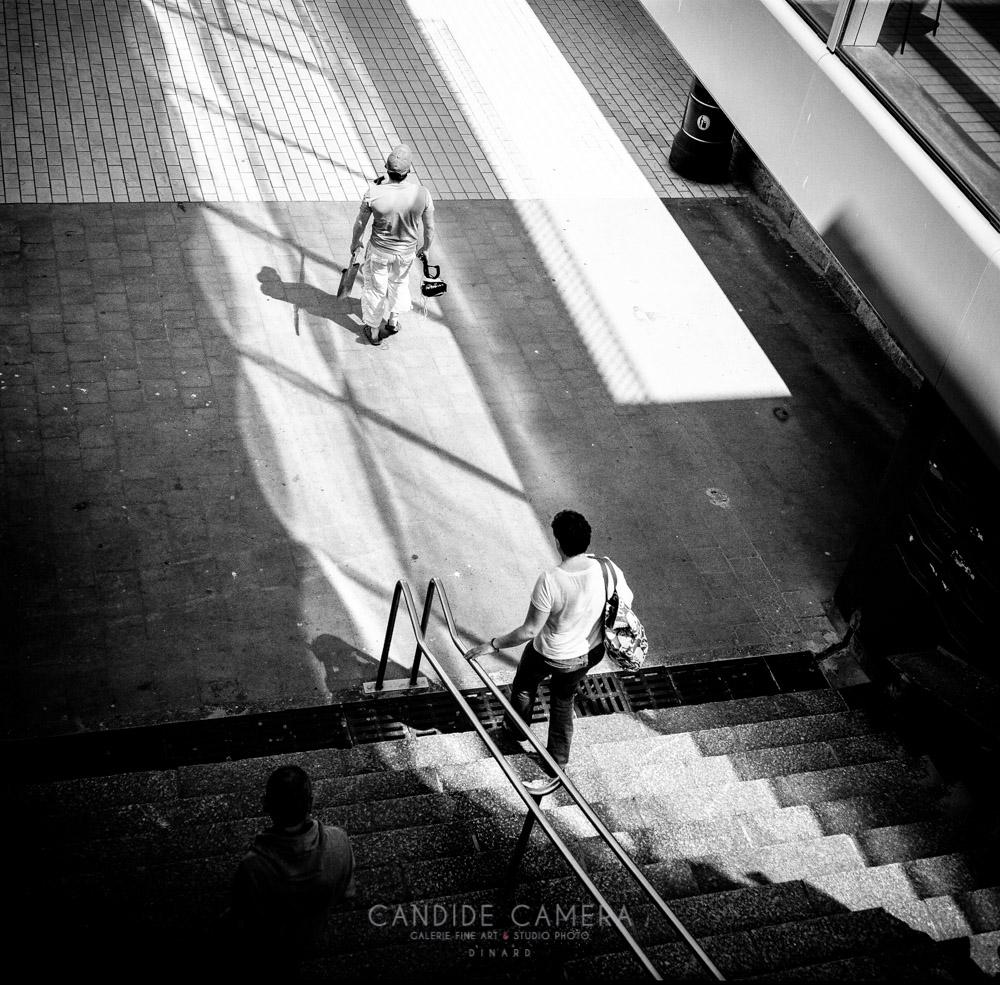 CANDIDE_CAMERA_PHOTOGRAPHE_DINARD_010_09470002