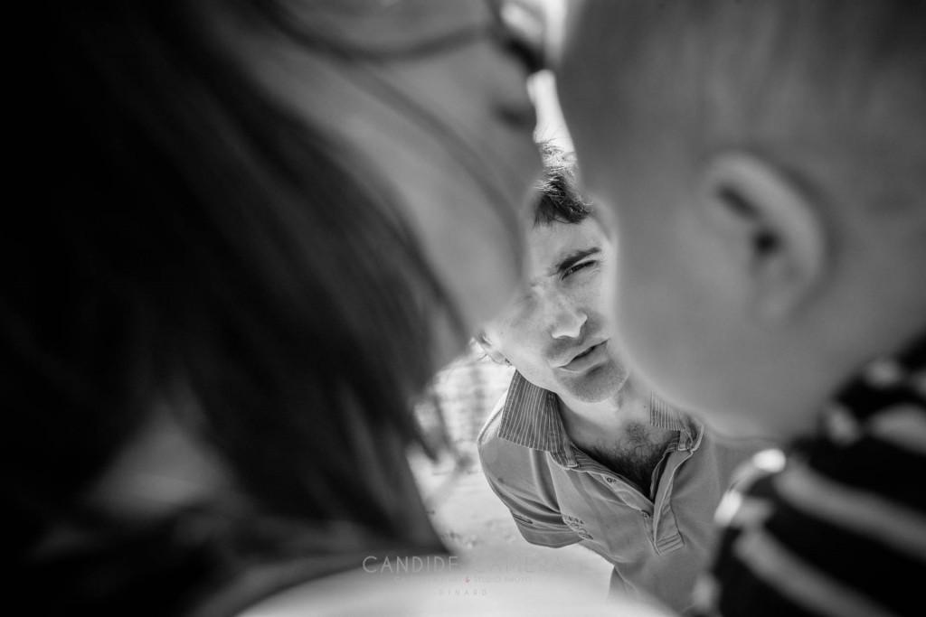 GALERIE_CANDIDE_CAMERA_PHOTOGRAPHE_DINARD_036__BSC0190