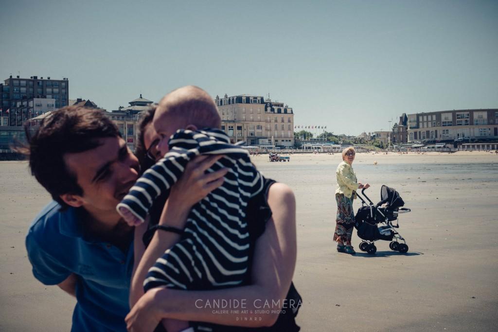 GALERIE_CANDIDE_CAMERA_PHOTOGRAPHE_DINARD_037__BSC0063